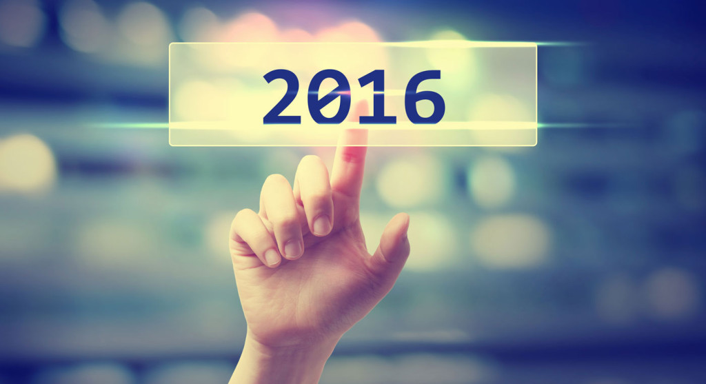 Tendencias en customer insight para 2016